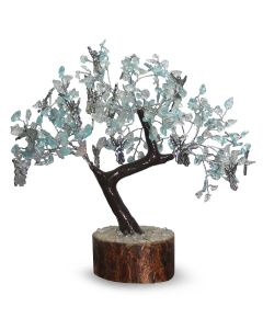 Gem Tree With Charms 300 Beads - Guidance - Aventurien