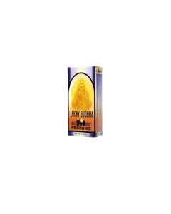 Multi Oro Lucky Boeddha Parfum
