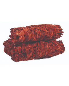 Sabio De Sangre De Dragón 10 Cm