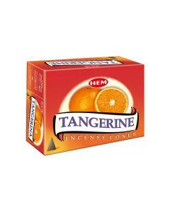 Hem Tangerine Cones
