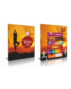 Green Tree Yoga Collection Incense 15 grams