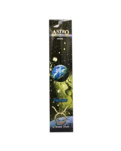 Astro Scents Pasion Taurus