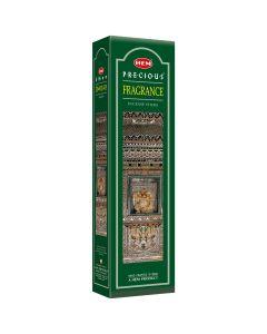 Hem Precious Fragancia Tall Hexa