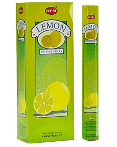 Hem Limón Hexa