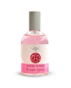 Green Tree Room Spray Angel Wings 100ml