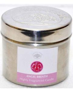 Geurkaars Angel Breath150 Gram