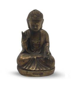 Budha Japan 20 cm