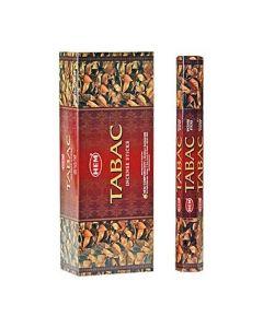 Hem Tabaco Hexa