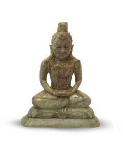 Shiva de Esteatita 15cm