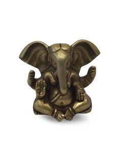 Ganesh 7.5Cm