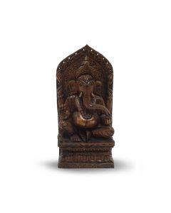 Ganesha 20cm