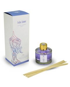 Green Tree Indian Summer Diffuser 100 ml