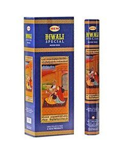Hem Diwali Especial Hexa
