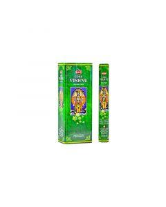 Hem Lord Vishnu Hexa