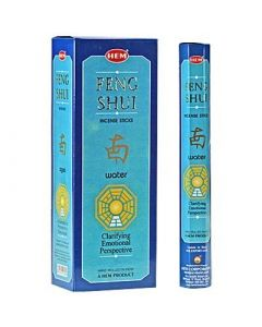 Hem Feng Shui Water Hexa