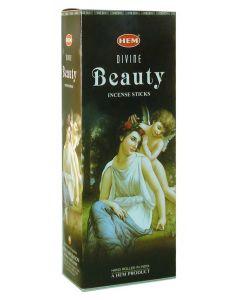Hem Divine Beauty Hexa