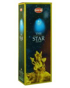 Hem The Star Hexa