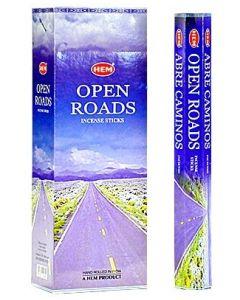 Hem Open Roads Hexa