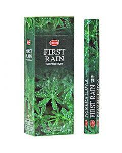 Hem First Rain Hexa
