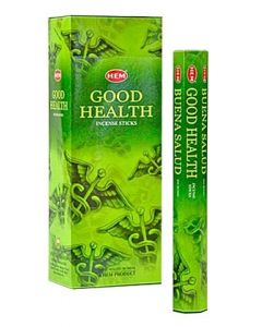 Hem Good Health Hexa