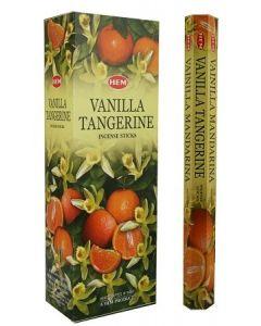 Hem Vanilla Tangerine Hexa