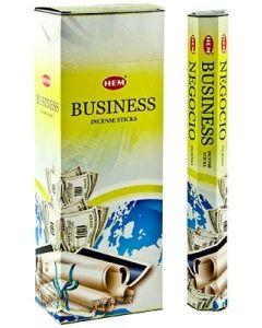 Hem Business Hexa