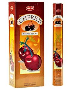 Hem Cherry Hexa