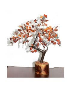 GEM TREE WITH CHARMS 160 BEADS-SPIRITUALITY-30161036