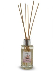 Green Tree Home Fragrance 100 ml Hammam Spa