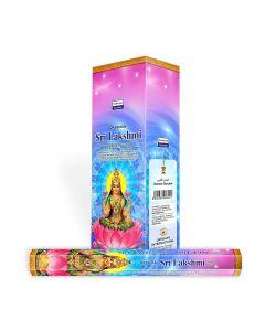 Darshan Sri Lakshmi hexa