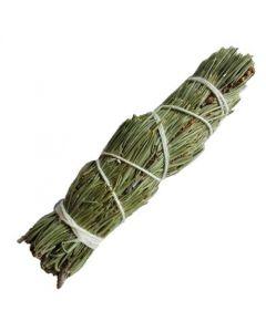 Pine Smudge 10 cm