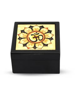 Small OM Storage Box (5.5 CM)