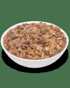 Incense Grains Myrrhe Siftings 1 kg