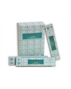 Goloka Pure Herbal Incense 15 grams