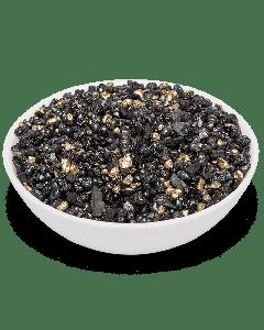 Incense Grains Pontifical 1 kg