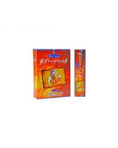 Satya Prayers Incense 20 grams