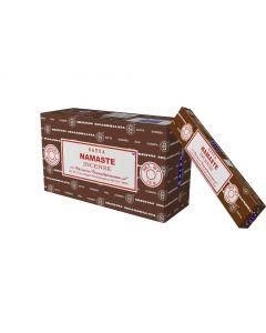 Satya Namaste Wierook 15 gram