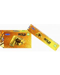 Satya Gold Wierook 15 gram