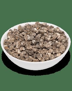Wierook Korrels Benzoe Sumatra Siftings 1000 gram