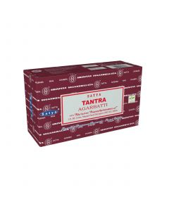 Satya Tantra Incense 15 grams