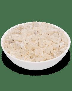 Incense Grains Dammar  500 grams