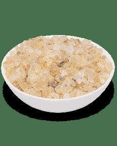 Incense Grains Copal 500 grams