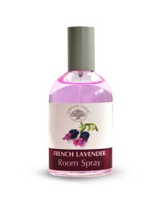 Green Tree room spray French Lavender 100ml
