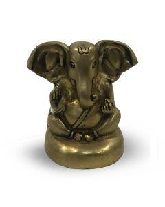 Appu Ganesh 6 cm