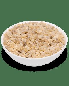 Incense Grains Frankincense-Eritrea Peasize 1 kg