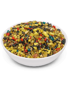 Incense grains Gloria (vatican)  500 grams