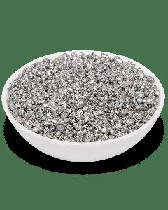 Incense Grains  Silver   500 grams