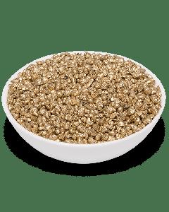 Incense Grains Gold  500 grams