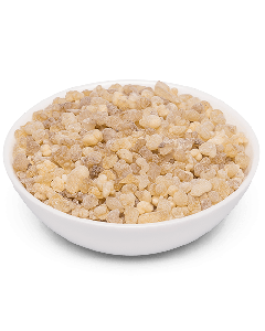 Incense grains Frankincense  500 grams
