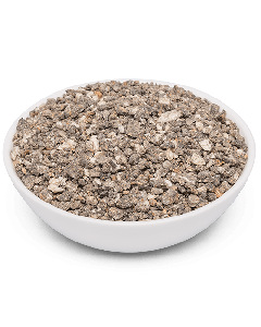 Incense Grains Benzoin  500 grams